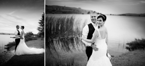 Walkersons Wedding - Jack and Jane Photography - Carsten & Cindy_0113