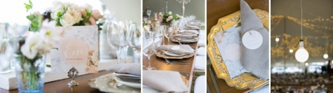 Kloofzicht Wedding - Jack and Jane Photography - Andy & Belinda_0004