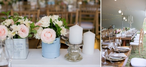 Kloofzicht Wedding - Jack and Jane Photography - Andy & Belinda_0006