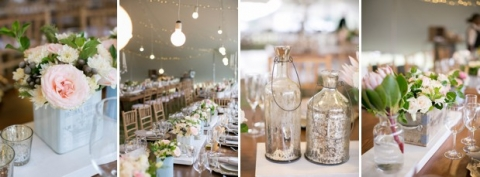 Kloofzicht Wedding - Jack and Jane Photography - Andy & Belinda_0007