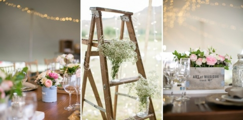 Kloofzicht Wedding - Jack and Jane Photography - Andy & Belinda_0008
