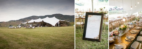 Kloofzicht Wedding - Jack and Jane Photography - Andy & Belinda_0010