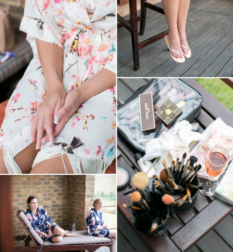 Kloofzicht Wedding - Jack and Jane Photography - Andy & Belinda_0015