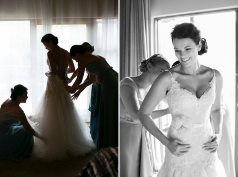 Kloofzicht Wedding - Jack and Jane Photography - Andy & Belinda_0023