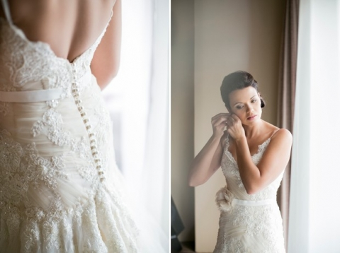 Kloofzicht Wedding - Jack and Jane Photography - Andy & Belinda_0025