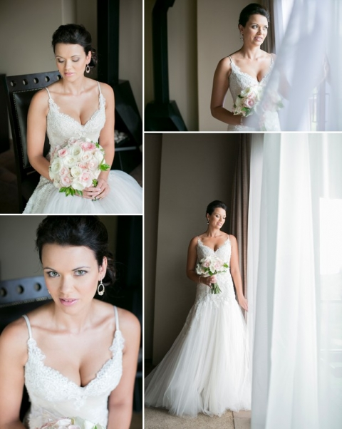 Kloofzicht Wedding - Jack and Jane Photography - Andy & Belinda_0028