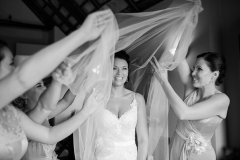 Kloofzicht Wedding - Jack and Jane Photography - Andy & Belinda_0030