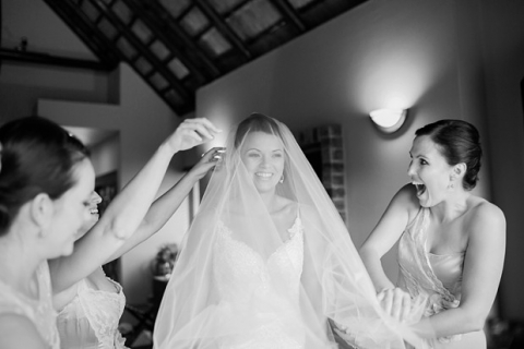 Kloofzicht Wedding - Jack and Jane Photography - Andy & Belinda_0031