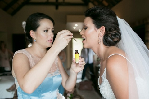 Kloofzicht Wedding - Jack and Jane Photography - Andy & Belinda_0033