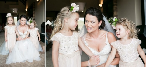 Kloofzicht Wedding - Jack and Jane Photography - Andy & Belinda_0034