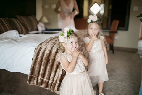 Kloofzicht Wedding - Jack and Jane Photography - Andy & Belinda_0035