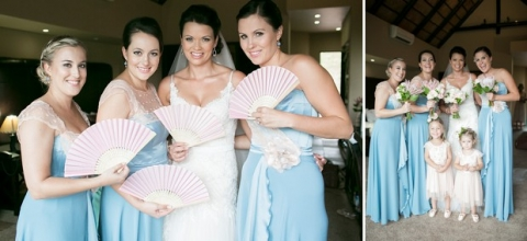 Kloofzicht Wedding - Jack and Jane Photography - Andy & Belinda_0036