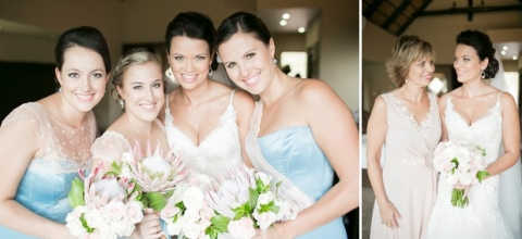 Kloofzicht Wedding - Jack and Jane Photography - Andy & Belinda_0037