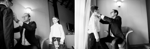 Kloofzicht Wedding - Jack and Jane Photography - Andy & Belinda_0047