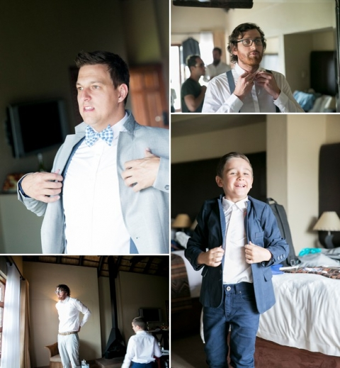 Kloofzicht Wedding - Jack and Jane Photography - Andy & Belinda_0050
