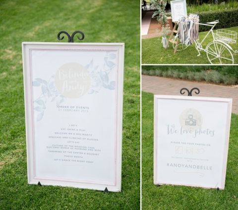 Kloofzicht Wedding - Jack and Jane Photography - Andy & Belinda_0054