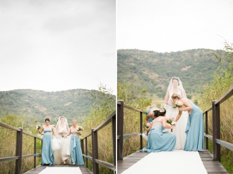 Kloofzicht Wedding - Jack and Jane Photography - Andy & Belinda_0056