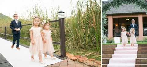 Kloofzicht Wedding - Jack and Jane Photography - Andy & Belinda_0057