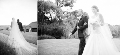 Kloofzicht Wedding - Jack and Jane Photography - Andy & Belinda_0058