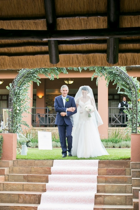 Kloofzicht Wedding - Jack and Jane Photography - Andy & Belinda_0059