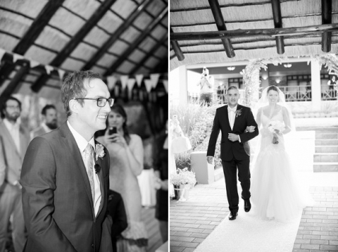 Kloofzicht Wedding - Jack and Jane Photography - Andy & Belinda_0060