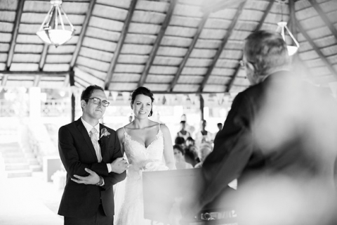Kloofzicht Wedding - Jack and Jane Photography - Andy & Belinda_0061