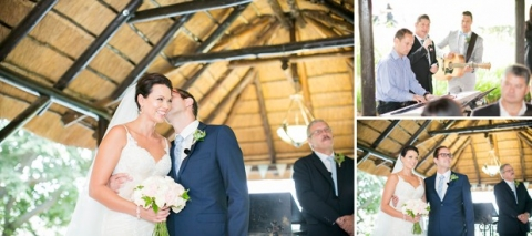 Kloofzicht Wedding - Jack and Jane Photography - Andy & Belinda_0062