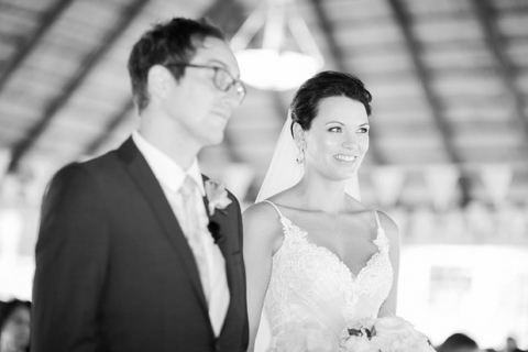 Kloofzicht Wedding - Jack and Jane Photography - Andy & Belinda_0063