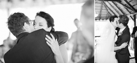 Kloofzicht Wedding - Jack and Jane Photography - Andy & Belinda_0064