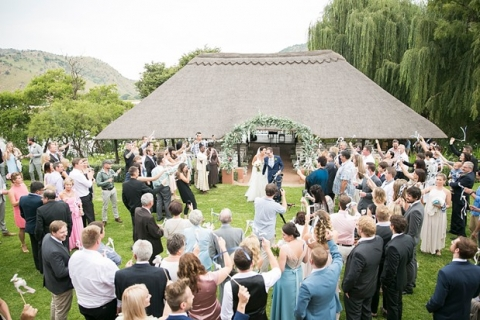Kloofzicht Wedding - Jack and Jane Photography - Andy & Belinda_0065