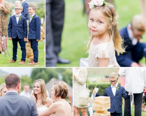 Kloofzicht Wedding - Jack and Jane Photography - Andy & Belinda_0071