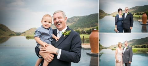 Kloofzicht Wedding - Jack and Jane Photography - Andy & Belinda_0073