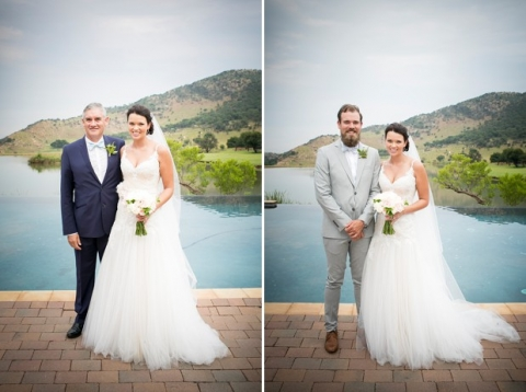 Kloofzicht Wedding - Jack and Jane Photography - Andy & Belinda_0074