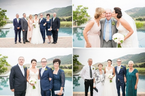 Kloofzicht Wedding - Jack and Jane Photography - Andy & Belinda_0075
