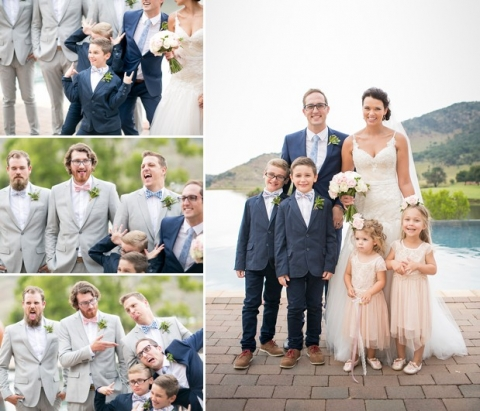 Kloofzicht Wedding - Jack and Jane Photography - Andy & Belinda_0078