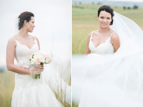 Kloofzicht Wedding - Jack and Jane Photography - Andy & Belinda_0080