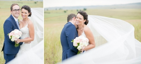 Kloofzicht Wedding - Jack and Jane Photography - Andy & Belinda_0081
