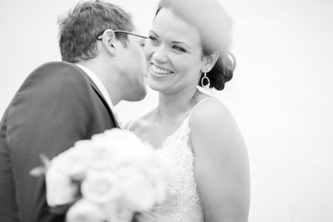 Kloofzicht Wedding - Jack and Jane Photography - Andy & Belinda_0082