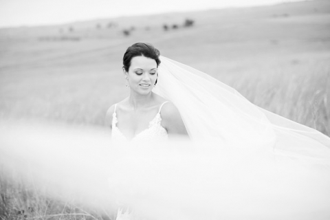 Kloofzicht Wedding - Jack and Jane Photography - Andy & Belinda_0084
