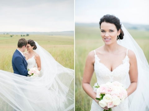 Kloofzicht Wedding - Jack and Jane Photography - Andy & Belinda_0085