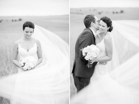 Kloofzicht Wedding - Jack and Jane Photography - Andy & Belinda_0086