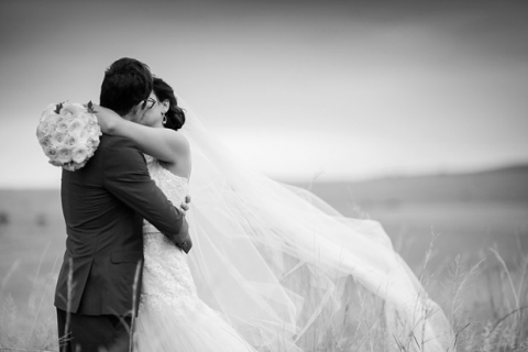 Kloofzicht Wedding - Jack and Jane Photography - Andy & Belinda_0088