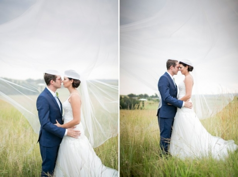 Kloofzicht Wedding - Jack and Jane Photography - Andy & Belinda_0089