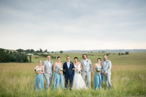 Kloofzicht Wedding - Jack and Jane Photography - Andy & Belinda_0090
