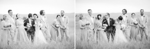 Kloofzicht Wedding - Jack and Jane Photography - Andy & Belinda_0091