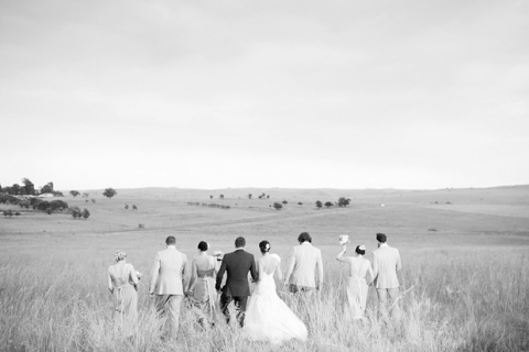 Kloofzicht Wedding - Jack and Jane Photography - Andy & Belinda_0092