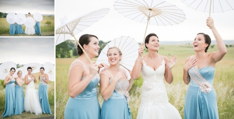 Kloofzicht Wedding - Jack and Jane Photography - Andy & Belinda_0094