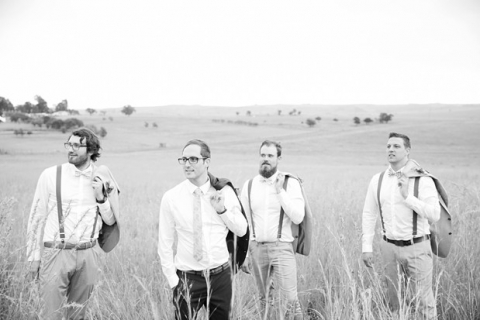 Kloofzicht Wedding - Jack and Jane Photography - Andy & Belinda_0095