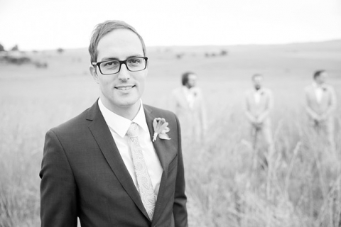 Kloofzicht Wedding - Jack and Jane Photography - Andy & Belinda_0096