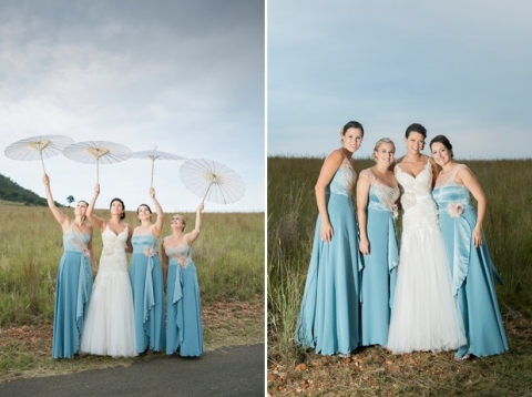 Kloofzicht Wedding - Jack and Jane Photography - Andy & Belinda_0098
